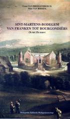 Sint-Martens-Bodegem, van Franken tot Bourgondiërs